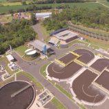 Com investimento de R$ 1,8 mi, Sesamm irá tratar esgoto de Mogi com energia solar