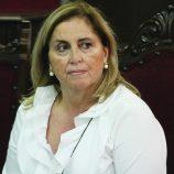 Prefeito convida, mas Maria Helena recusa ser líder de governo na Câmara