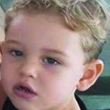 Menino de três anos se afoga em piscina de chácara e morre