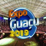Expoguaçu completa 20 edições e divulga programação; shows irão começar em abril