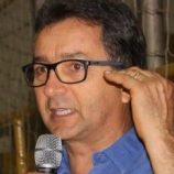 Campeonato Amador não começa sem os alvarás, declara Dovigo