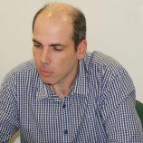 Ressabiada, Prefeitura forma comissão especial para vistoriar prédios públicos