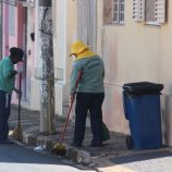 Concurso público do Cemmil oferece 18 vagas para seis cargos em Mogi Mirim