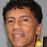 Valmir recorda o caso da noitada no  ano do título com Serrão