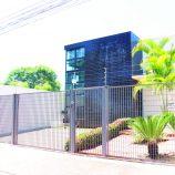 Secretaria de Planejamento vai para imóvel com aluguel de R$ 2 mil por mês