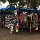 Recadastro de vendedores ambulantes de Mogi Mirim começa na segunda-feira