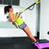 Você respira corretamente durante os exercícios físicos?