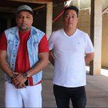 Grupo gestor do Mogi Mirim programa torneios internacionais no Vail Chaves