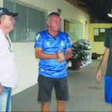 Secretaria de Esportes reativa aulas de futsal e amplia trabalho com o futebol