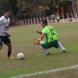 Liga de Futebol Amador divulga tabela da Copa Veteranos 2019