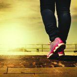Porque é importante treinar a resistência aeróbica?