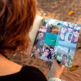 """Livro """"Amor Infinito relatos de uma mãe"""" é lançado nesta noite, no Bristol Hotel"""