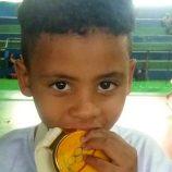 Atletas do Força do Negro ganham medalhas de ouro em Diadema