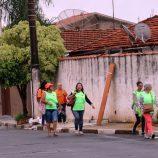 Mogi Mirim registra 87 casos de dengue, 45 em mulheres e 42 em homens