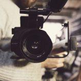 Vagas abertas para Oficina de Direção Cinematográfica, em Mogi