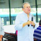 """""""Nenhuma possibilidade"""", diz CNB sobre cogestão com a Santa Casa"""