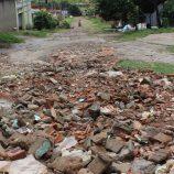 Aberta licitação para as obras de infraestrutura no Parque das Laranjeiras