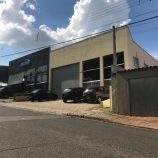 Sob risco de perder agência, município aluga novo prédio para atendimentos do INSS