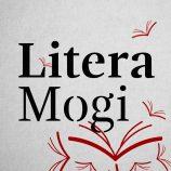 Primeiro encontro regional literário, Litera Mogi acontece até domingo
