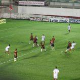 Mogi Mirim estreia na São Paulo Cup em partida contra o Sumaré, em 16 de junho