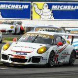 Hoje, Mogi Guaçu sedia etapa da Porsche Cup no Velo Città