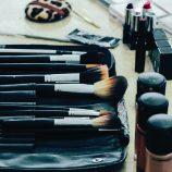 Senac realiza workshops na área da beleza até final do mês
