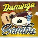 Domingo é dia de Domingo do Samba no Teatro de Arena