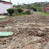 Obras no Parque das Laranjeiras terão custo de R$ 10,7 milhões