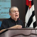 Caso UPA: Ex-prefeito Carlos Nelson Bueno diz  que se defenderá de acusação do MP