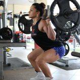 A importância de praticar a musculação