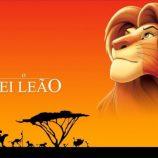 Sábado é dia de O Rei Leão, no Centro Cultural de Mogi Mirim