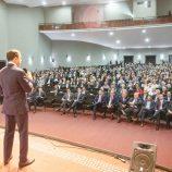 Governo do Estado de São Paulo anuncia verba estadual para reformas de UBS e Emeb