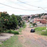 Neste sábado, Prefeitura leva festa para assinatura de contrato no Laranjeiras
