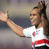 Mogi Mirim negocia com Aloísio Chulapa para partidas da São Paulo Cup no Vail