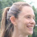 Fabiana Murer relembra o sumiço da vara nos Jogos de Pequim