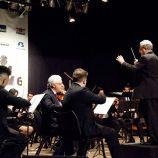 Festimm começa hoje, à noite, com Orquestra Sinfônica Lyra Mojimiriana