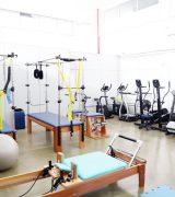 Prefeitura libera curso 'EaD Covid-19′ para academias e centros de ginástica