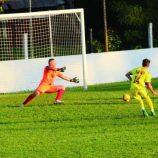 Victória vence o Planalto e conquista a Copa Sub-23