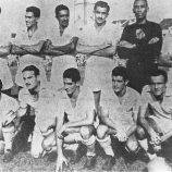 Reminiscências Esportivas – Ano 1955 – n° 588, confira na coluna
