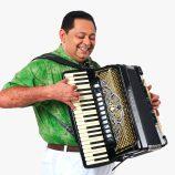 Diferentes estilos musicais se encontram no Festimm, que inicia no fim do mês