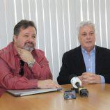 Santa Casa de Misericórdia traça planos para se livrar de crise financeira