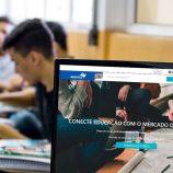 Inscrições já estão abertas para Novotec, que será ministrado na Fatec