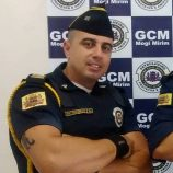 Presidente do Sinsep, GCM Mello, morre após cometer suicídio, em sua residência