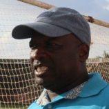Mogi Mirim reencontra Sumaré, agora no campo do adversário
