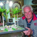 Mogi Mirim vai ganhar obelisco comemorativo aos 250 anos