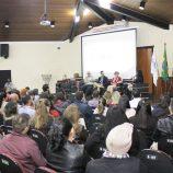 Acelera Varejo: semana de palestras e conhecimento na Associação Comercial