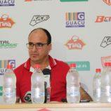 Juíza anula exigências para recadastro de associados do Mogi Mirim Esporte Clube