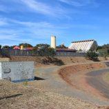 Complexo do Nias, na zona Leste, aguarda verbas federais para reformas