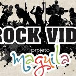Rock Vida ocorre neste sábado, com várias bandas, no Macaúbas, em Mogi Mirim