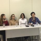 Saúde fez balanço de intervenção na Santa Casa no Jornal Oficial